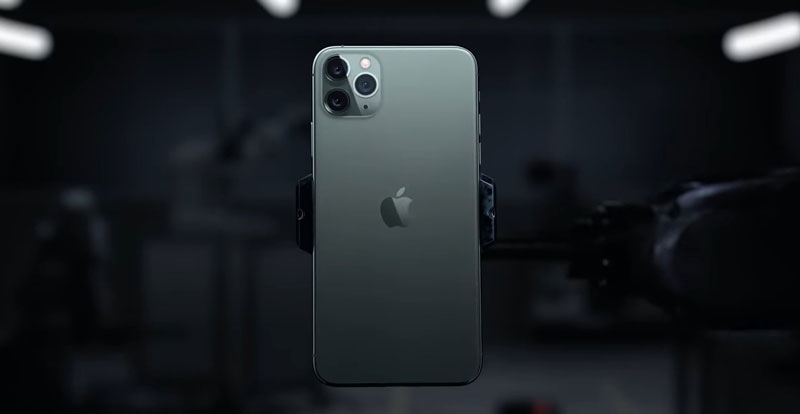 apple-iphone-11-pro