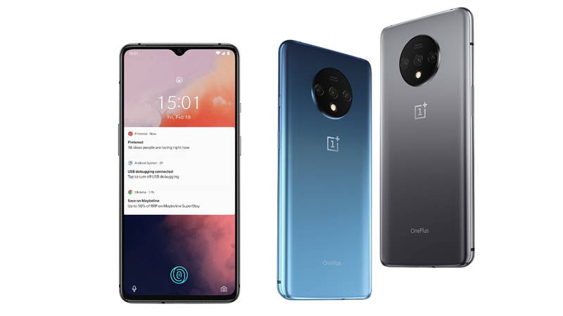 Oneplus-7T-Front-and-Back-Image