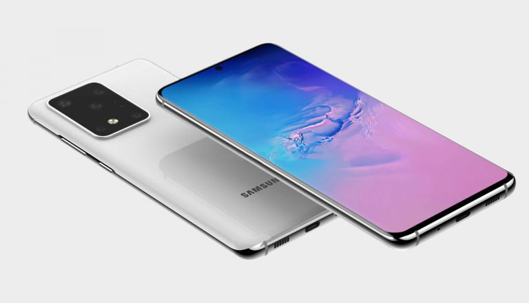10 Upcoming Mobiles 2019-2020 – Future Phones 👌