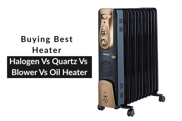 Buying-Heater-For-Room-or-Office