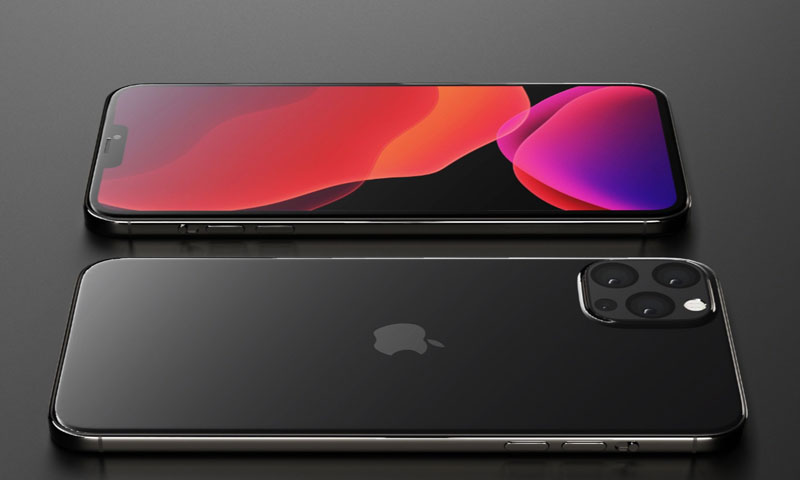 IPhone-12-and-12-PRO-Max
