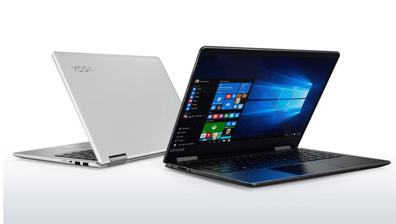 Lenovo-Yoga-710