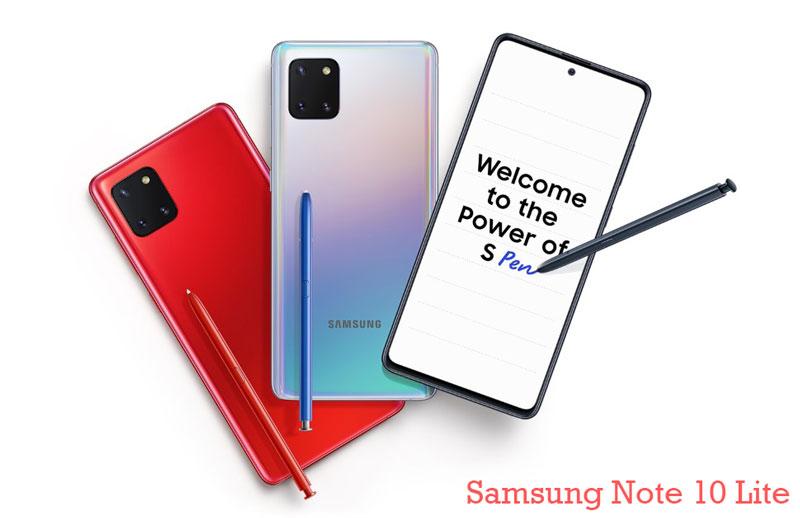 Samsung-Note-10-Lite