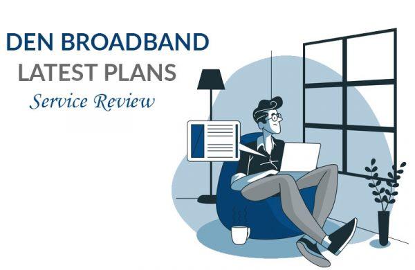 Den-Broadband-Plans