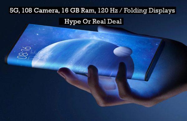 5G,-108-Camera,-16-GB-Ram,-120-Hz-Hype