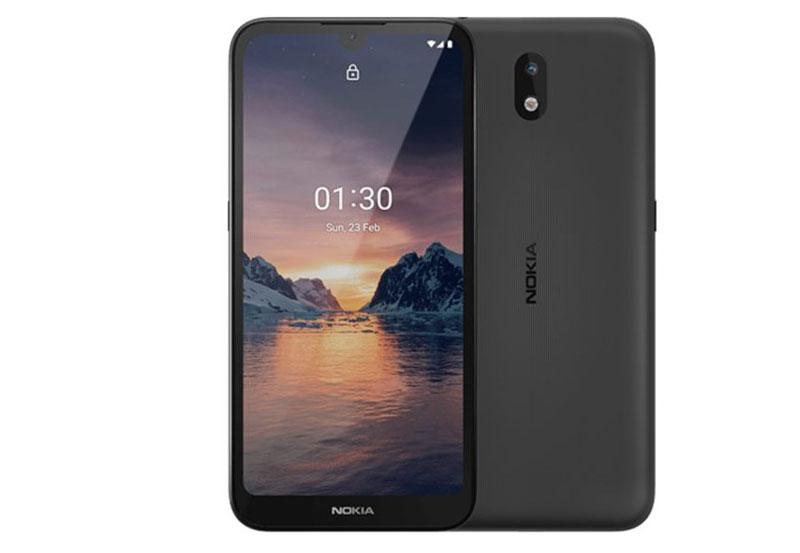 Nokia-1.3