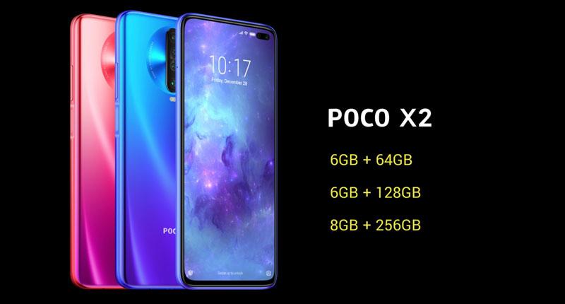 POCO-X2-image
