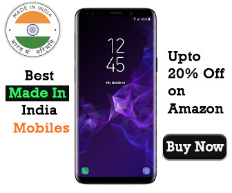 Made-in-India-Mobiles-1