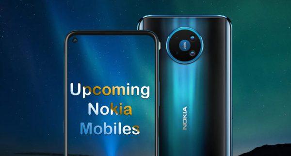 Upcoming-Nokia-Mobiles