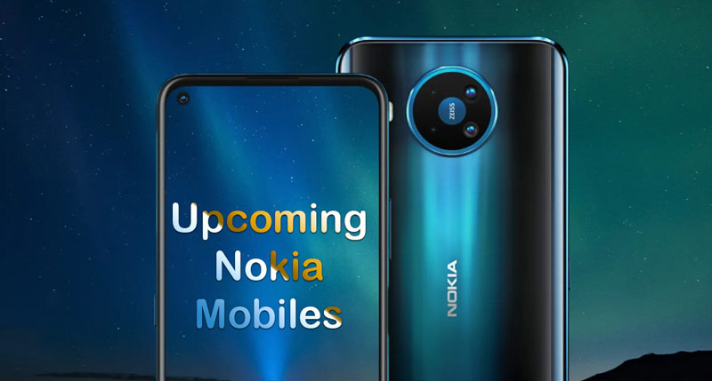 Upcoming-Nokia-Mobiles