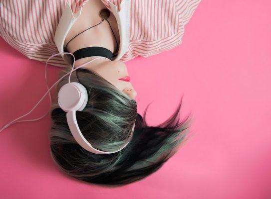 Best Wireless Headphones With ANC