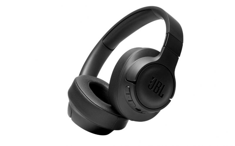 JBL Tune 750BTNC Over-Ear Wireless