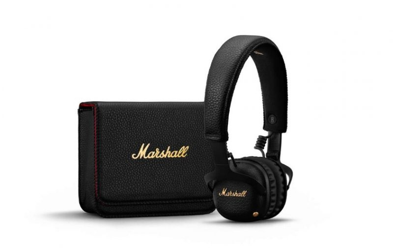 Marshall Mid ANC 04092138 Active Noise