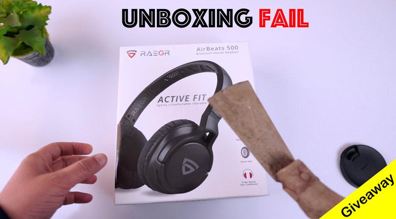 Thumbnail-unbox-failed