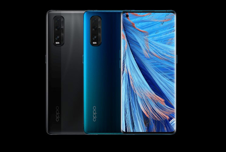 oppo-Find-X2-Image