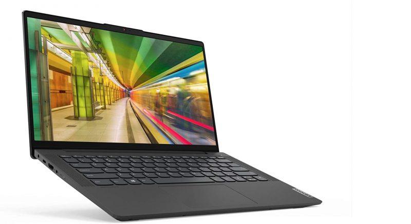 Lenovo Ideapad Slim 5 AMD Ryzen 7