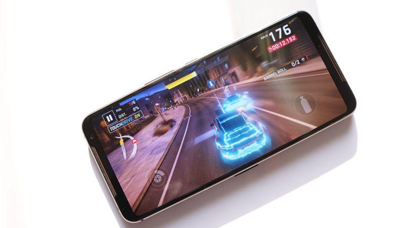Asus-Rog-Phone-Images-Gaming