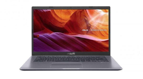 Asus-VivoBook-14-Intel-Core-i5-1035G1