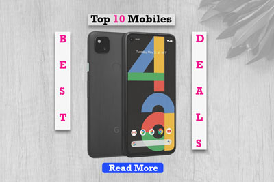 Top-10-mobiles