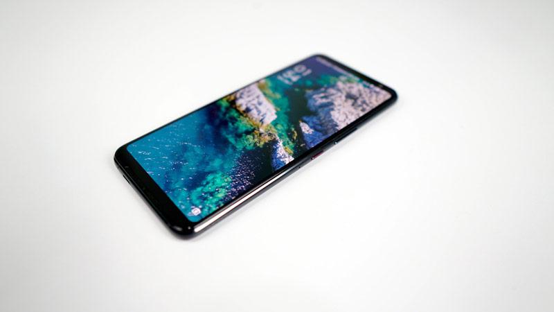 Asus-Rog-Phone-3-Image