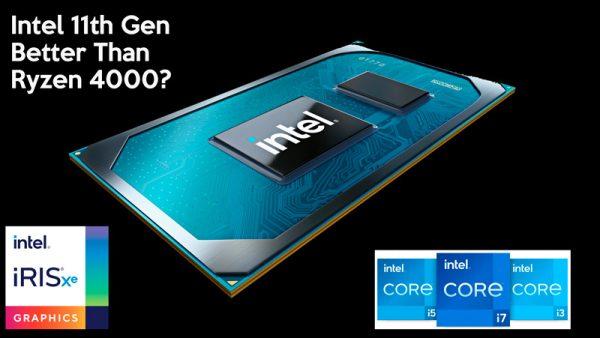 Intel-11th-Gen-Vs-Ryzen-4000