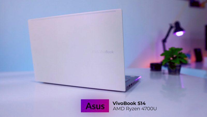 Asus-VivoBook-S14