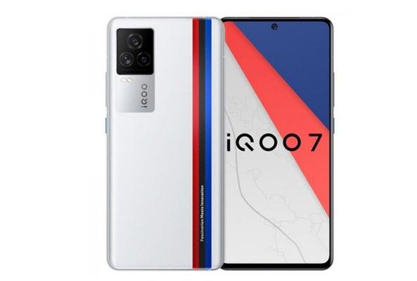 iQoo-7-legend-image