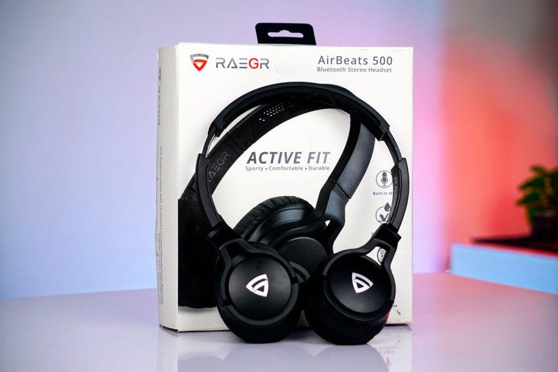 Raegr-Wireless-Headphones-(CT)