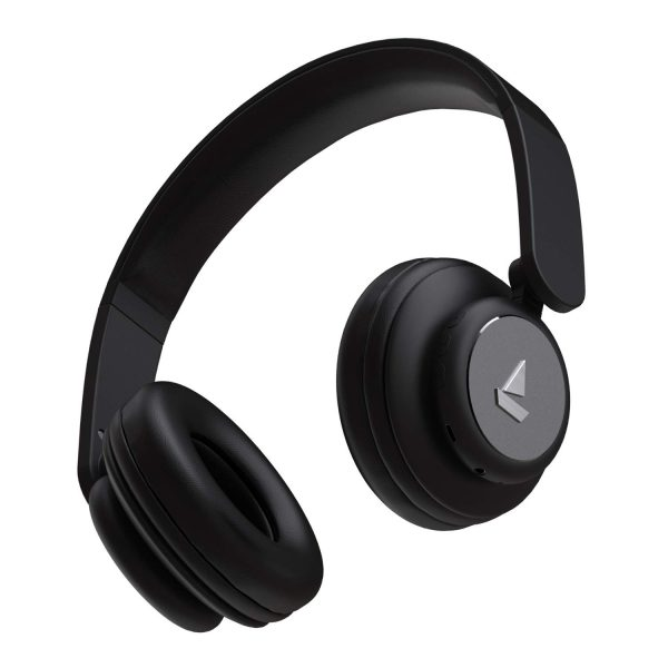 boAt Rockerz 450 bluetooth headphones