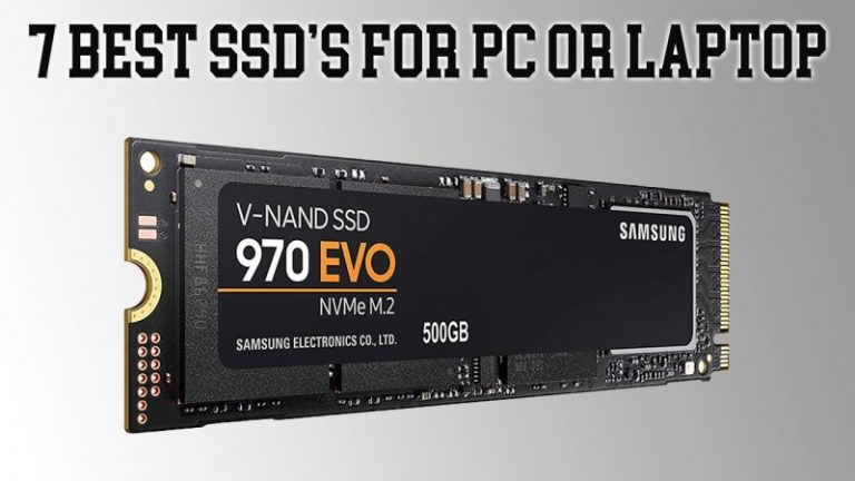 Best-SSD-For-PC-Or-Laptop