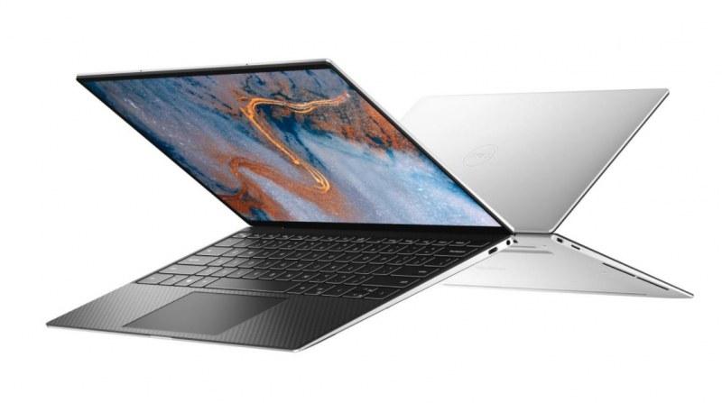 Dell-XPS-13-9300-11th-gen laptop