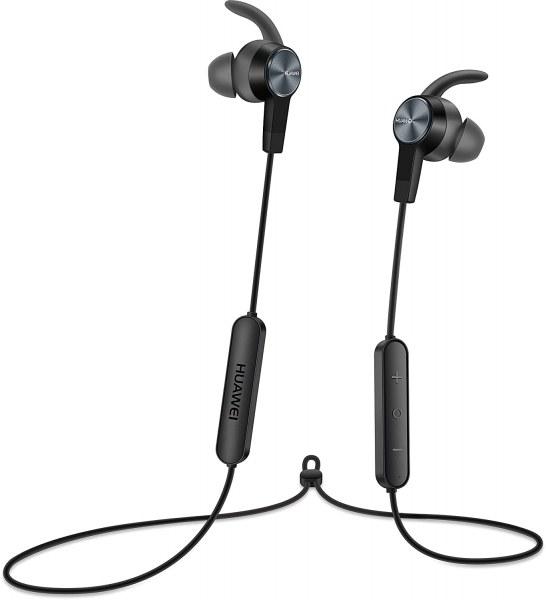 Huawei AM61 sport bluetooth headphone