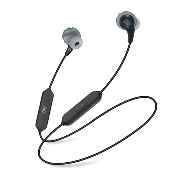 JBL Endurance Run BT sweat proof wireless in-ear sports headphones