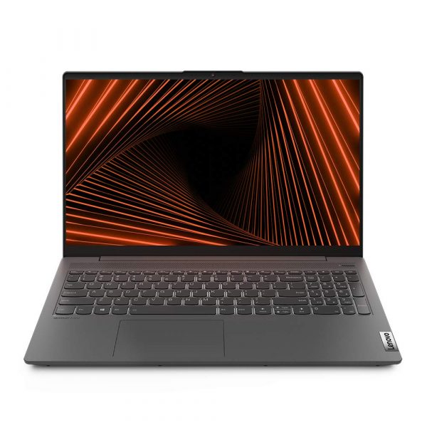Lenovo Ideapad Slim 5i Intel Tiger lake processor laptop