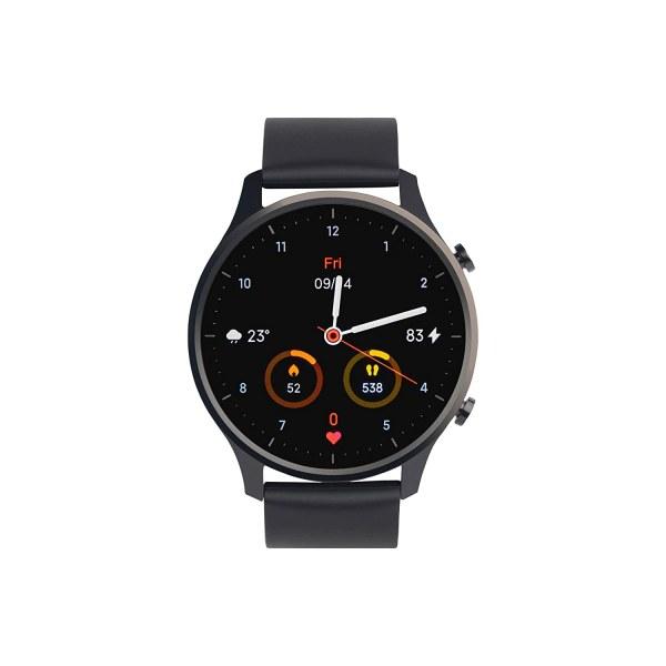 MI watch revolve smartwatch