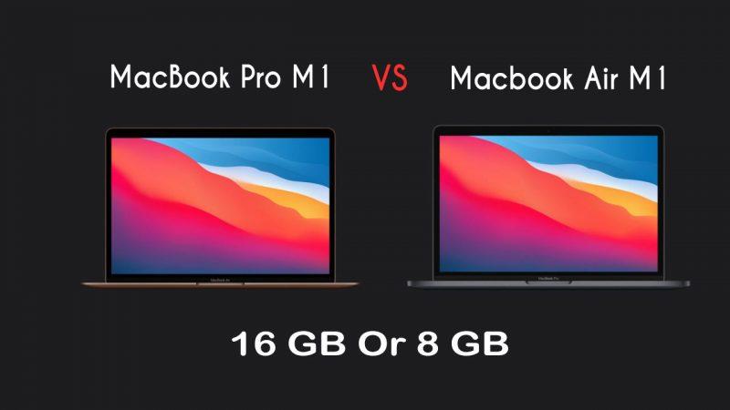 Macbook-Pro-M1-or-MacBook-Air-M1