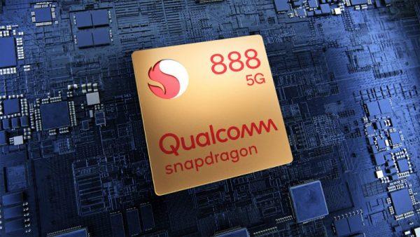Qualcomm-Snapdragon-888-