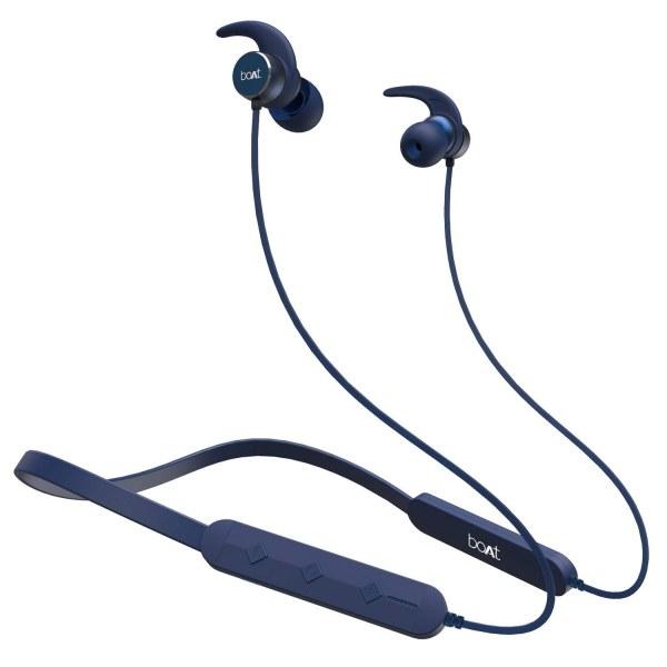 boAt Rockerz 255 Pro in-ear bluetooth headphones