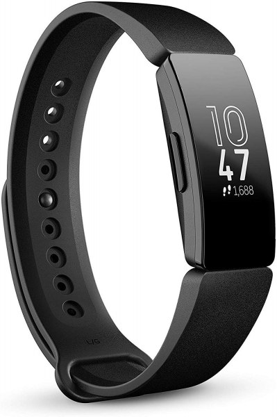 Fitbit Inspire Health and Fitness tracker