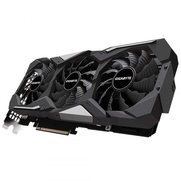 Gigabyte RTX 2070 GPU