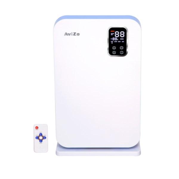 AviZo A1606