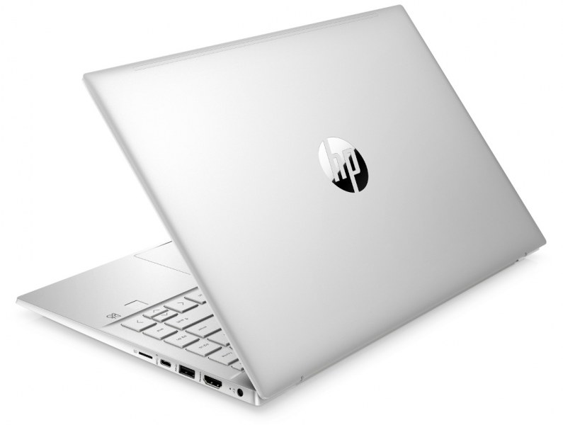 HP-Pavilion-15 laptop