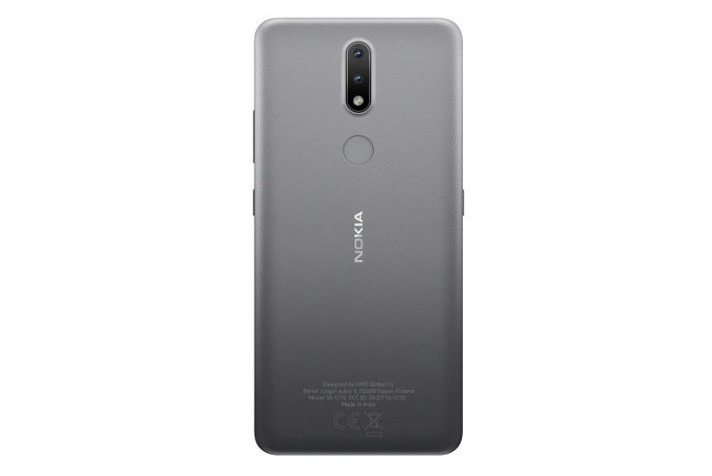 Nokia 2.4 image