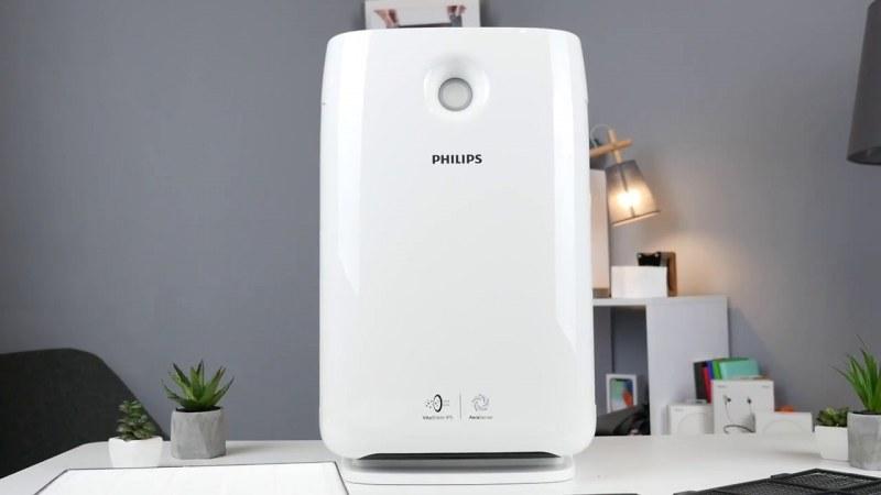 Philips-AC2887