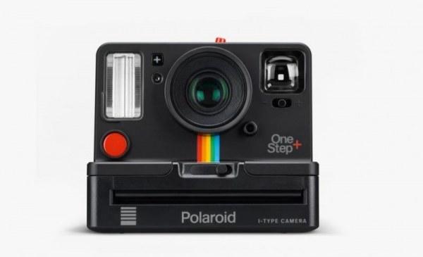 Polaroid Originals OneStep+ (9010)
