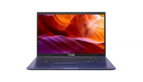 ASUS VivoBook 15 X509JA-EJ485T