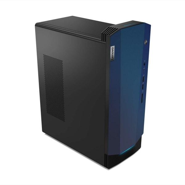 Lenovo G5 AMD Ryzen 5 gaming desktop