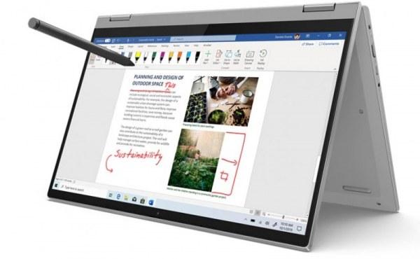 Lenovo IdeaPad Flex 5i