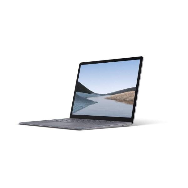 Microsoft Surface Laptop 3 touchscreen