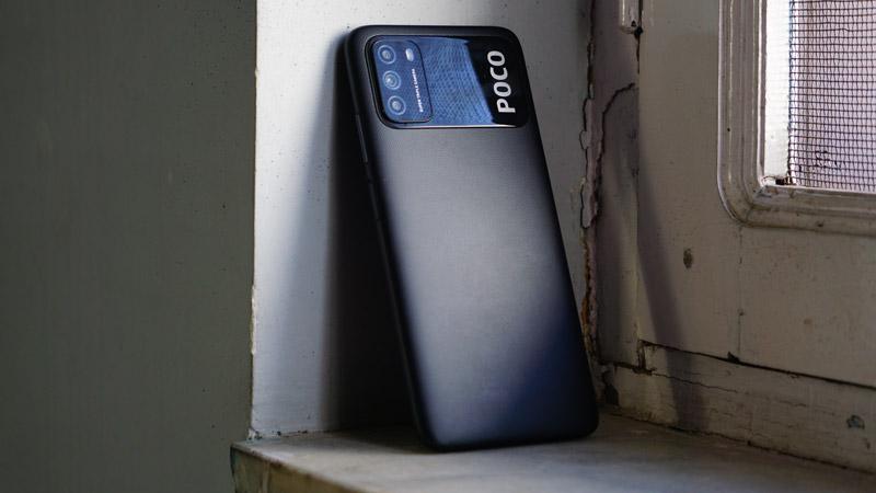 POCO-M3-review